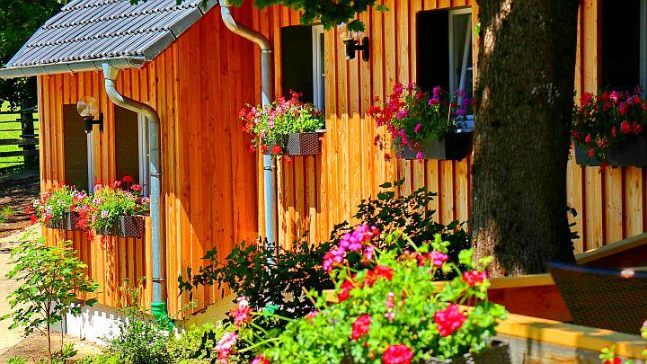 Ferienhaus Lilie Aussen01 1