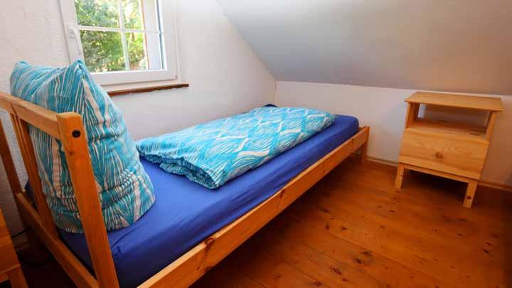 Stallegg Lilie Schlafzimmer3 1