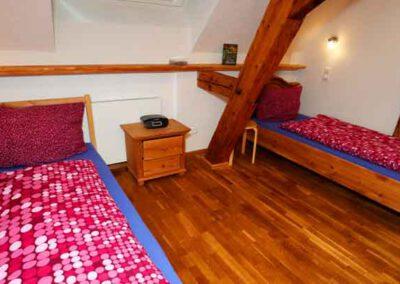 Stallegg Lotus schlafzimmer2 1
