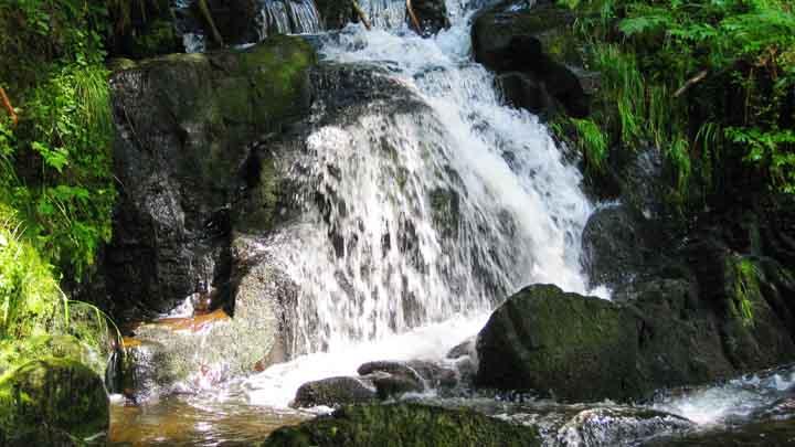 Wasserfall2 stallegg